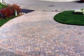 brick-pavers35