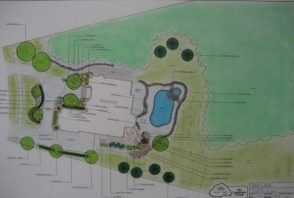 landscape-designs