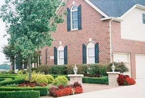 residential-landscaping06